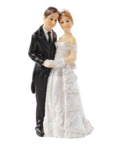 Hochzeitspaar