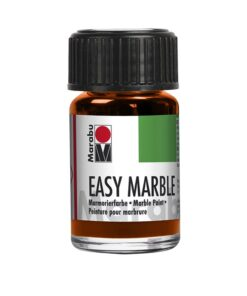 Easy Marble 013