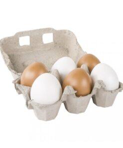 Plastik Eier